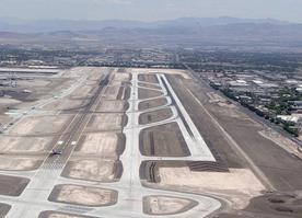 Airport Projects element65