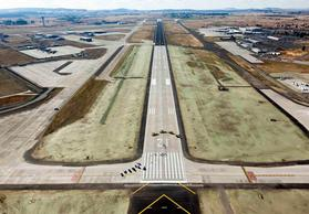 Airport Projects element66