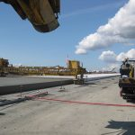 Sea TacAirportRunway