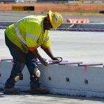 center runway reconstruction 16 9 ratio 600px